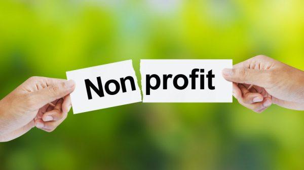 Profit . Mindsets In Higher Education