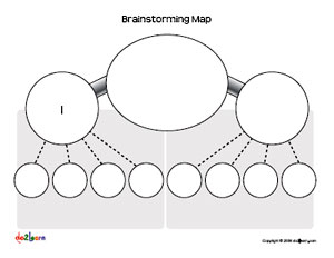 Graphic Tree Diagram Do2learn Educational Resources For Special Needs