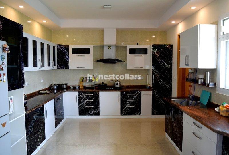 Estimated Cost Of Interior Designing In Bangalore Honestcollars