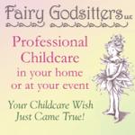 FairyGdsit-200x200