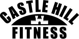 castle-hill