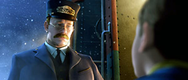 polarexpress2 (1)