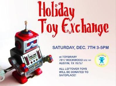 toy_exchange09ec1a (1)
