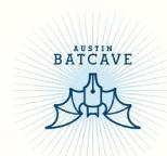 batcave_poster