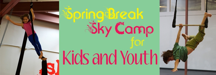 Spring_break_camp_banner