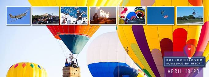 balloonsbanner