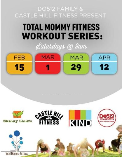 totalmommyfitness3