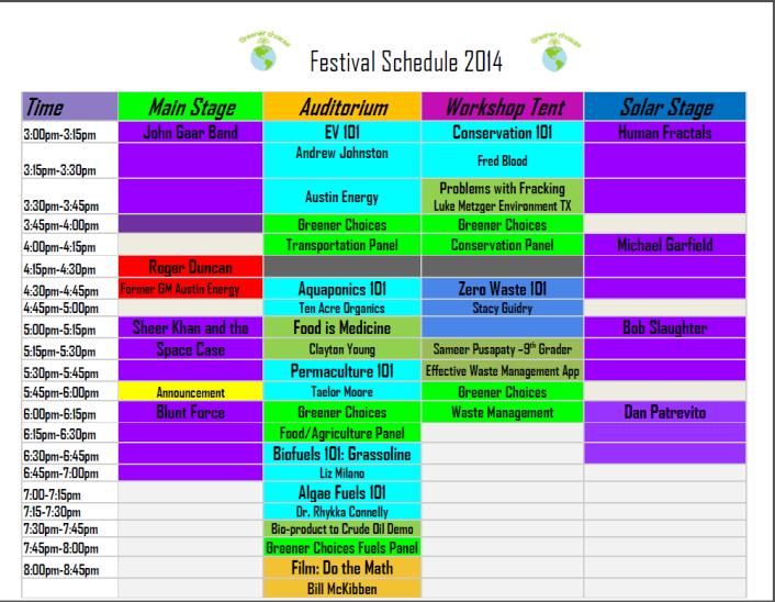 Festival-Schedulepg2