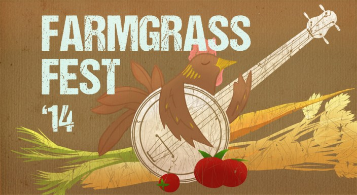 farmgrass