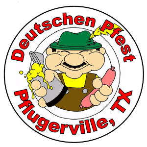 DPfest Hans decalsmall