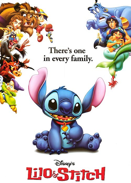 lilo_and_stitch_redo