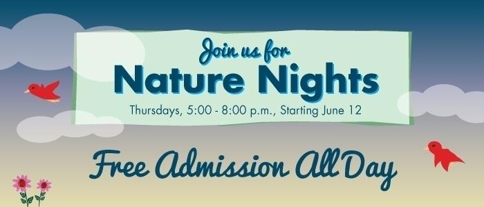 naturenights