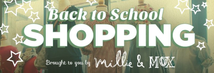Millie & Mox-01 (2)