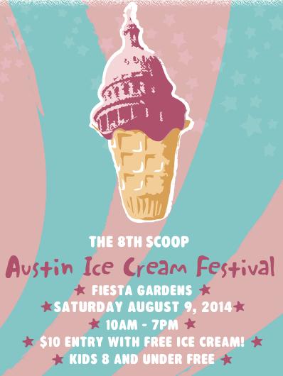 icecreamfest (1)