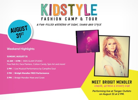 kidstyle-sanmarcos