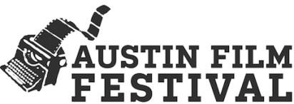 Austin-Film-Festival1