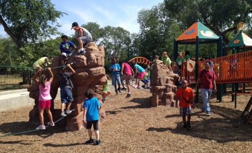 Colorado-River-Park-1-Playscape-1-1024x623