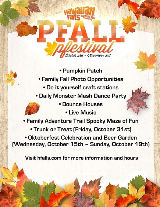 fall-festival_PFevents