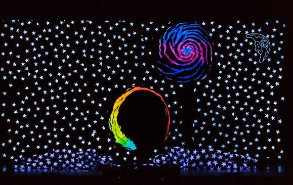 glowstuff