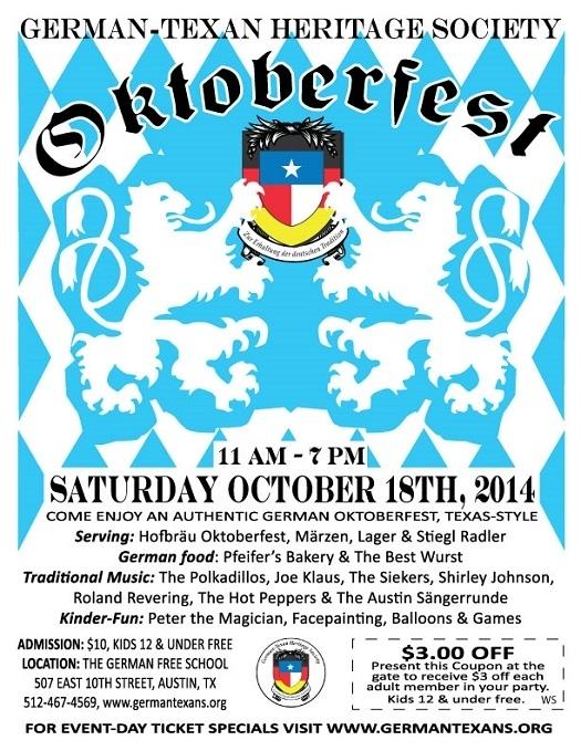oktoberfest-flyer-2014-web