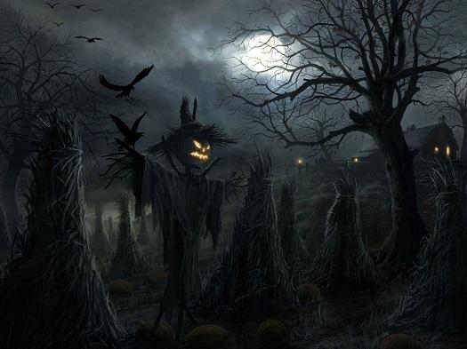 scarecrow-halloween