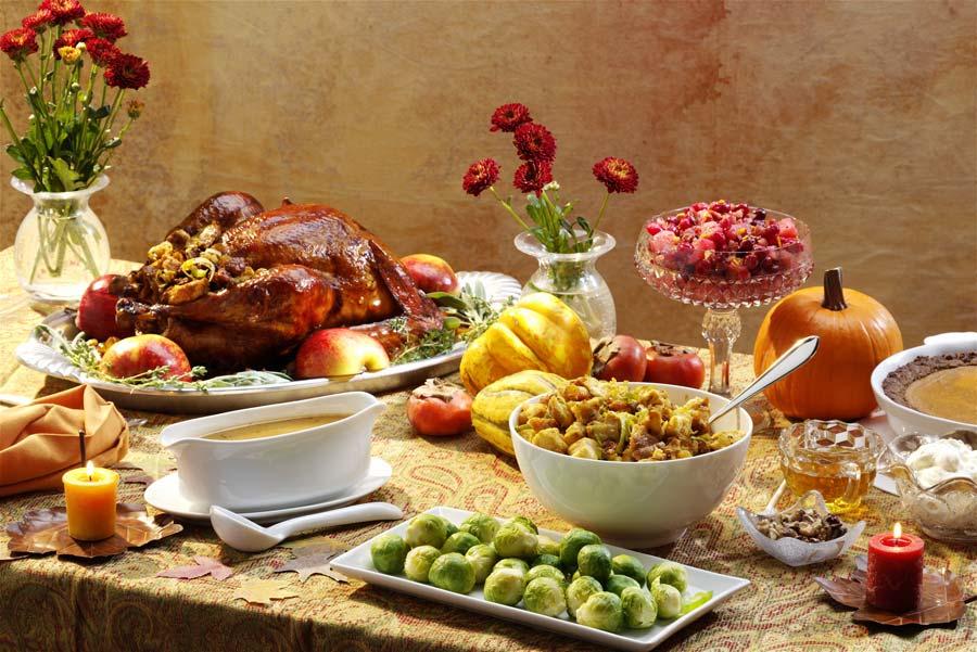 Restaurants open on thanksgiving in austin do512 family for What restaurants are open on thanksgiving