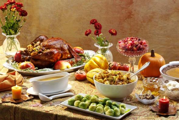 thanksgiving-austin