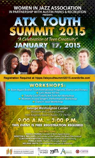 youthsummit201517eventbrigjt
