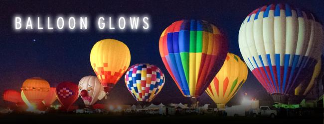 BOHSBR_WebHeader_BalloonGlows