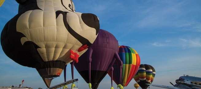 hsb-BalloonFest-banner-3