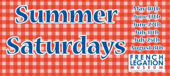summer-saturdays-web-pi-copy