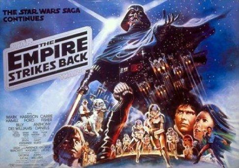 the-empire-strike-back