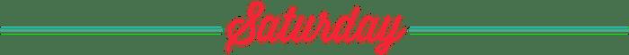 FamTopPicks-OnSite_saturday (1)
