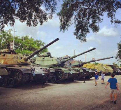 militarymuseum