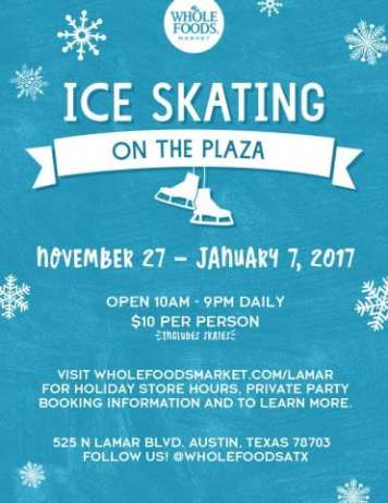 2016-skating-on-the-plaza_info-flyer