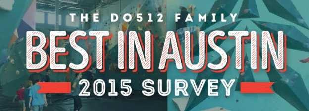 BestInAustin_family_Banner