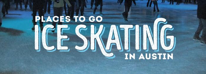 IceSkating_Banner