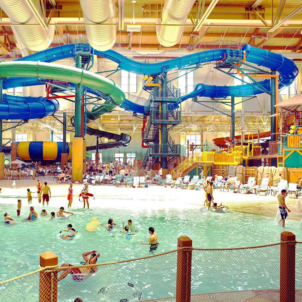 Lagrange Pool And Spa Lagrange