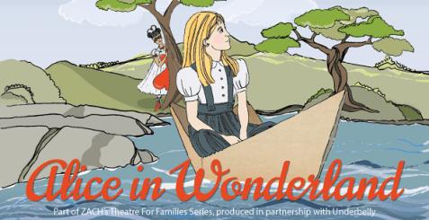 AliceinWonderland_FBShare_Drawing