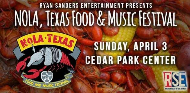 NOLA-Texas-Festival_640x315-0e82ef6a00