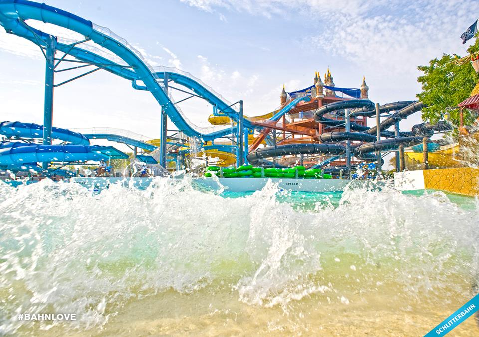 Amusement Parks Amp Water Parks Near Austin Do512 Family