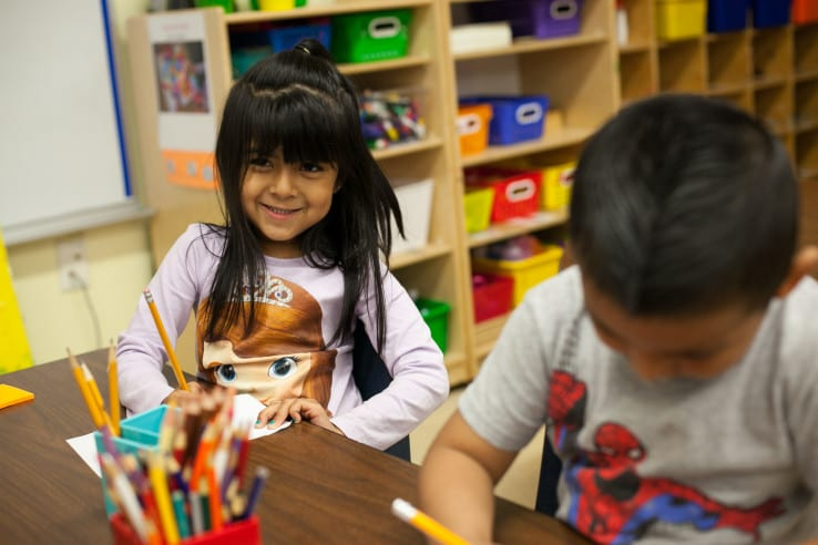 Austin Isd Adds Prek For 3 Year Olds At 13 Schools Do512 Family