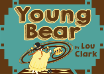 young-bear-thumb-300x214