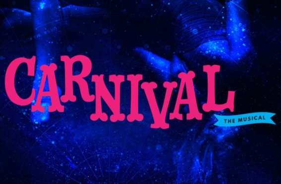 carnival_event-640x420
