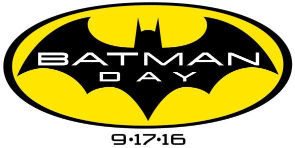 BATMAN_DAY_logo_live type
