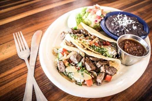texas-street-tacos1