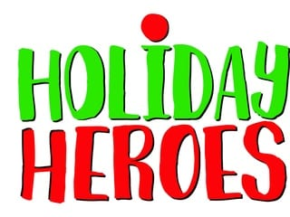zach-theatre-presents-holiday-heroes_091046
