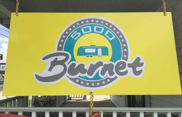 Mexican Food Burnet Road