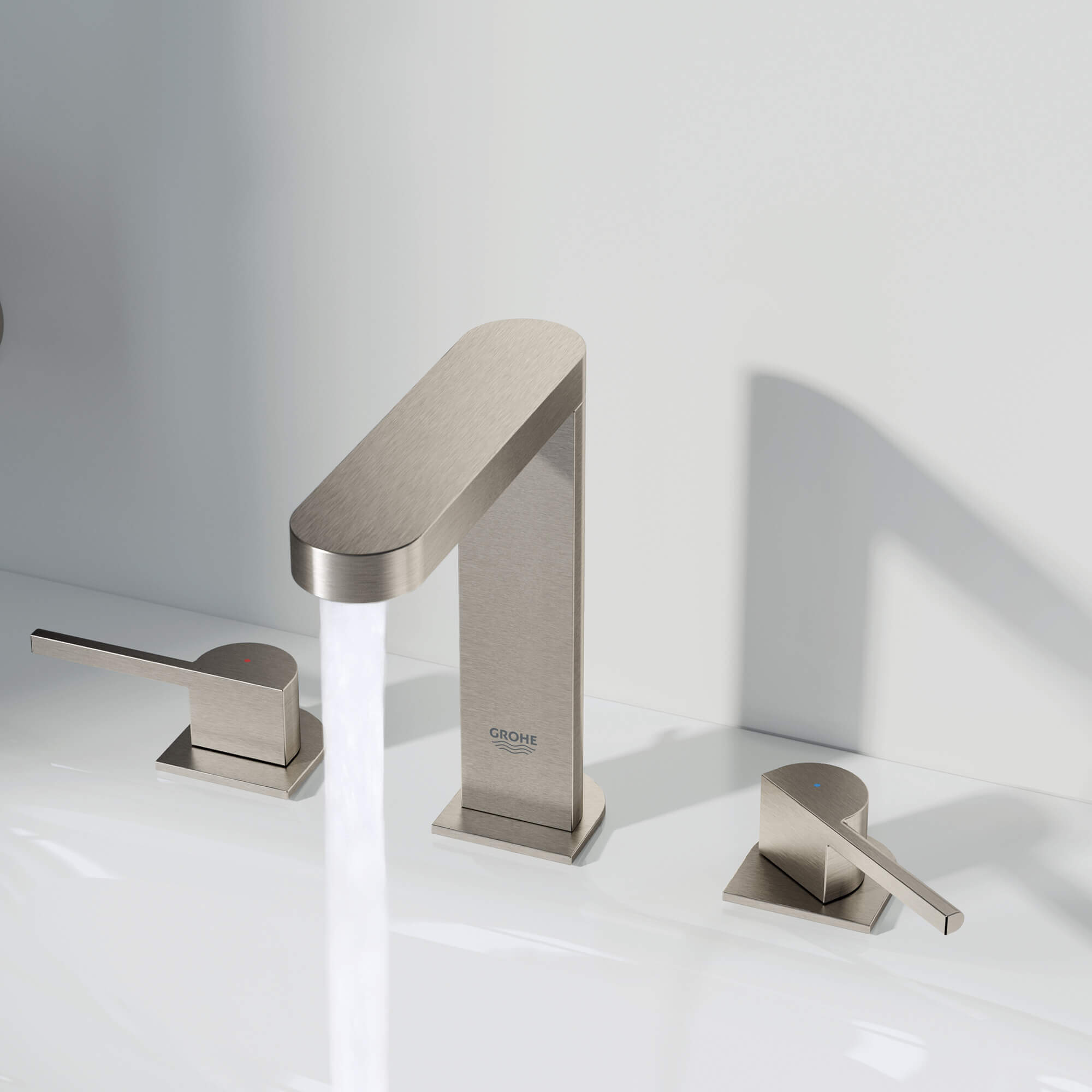 kitchen faucets shower heads grohe us