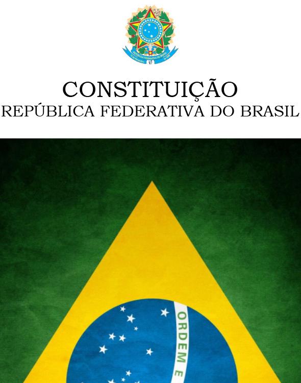 CONSTITUIÇÕES BRASILEIRAS, A evolução  com o passar do tempo